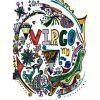 Virgo Art